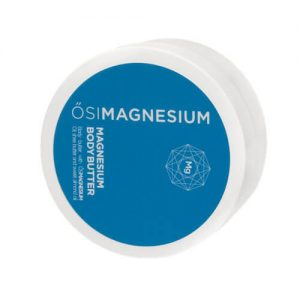 ösiMagnesium Body Butter