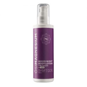 ösiMagnesium Good Night Body Lotion
