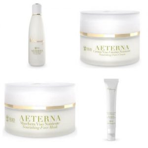 Aeterna-Set Nutri-Energy Day