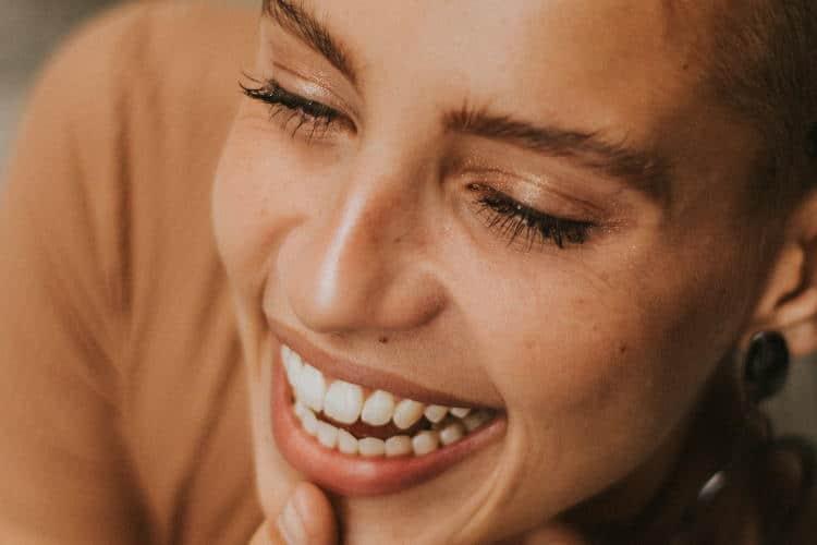 Tipps und Tricks für eine natürliche Lippenpflege