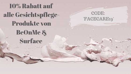 facecare19_rabatt