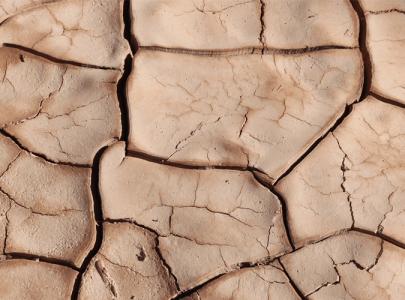 Wie man trockene Haut richtig pflegt